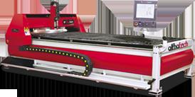 Compact Plasma Cutter plasma cutting machine supplier from Turkey Turkish equipment