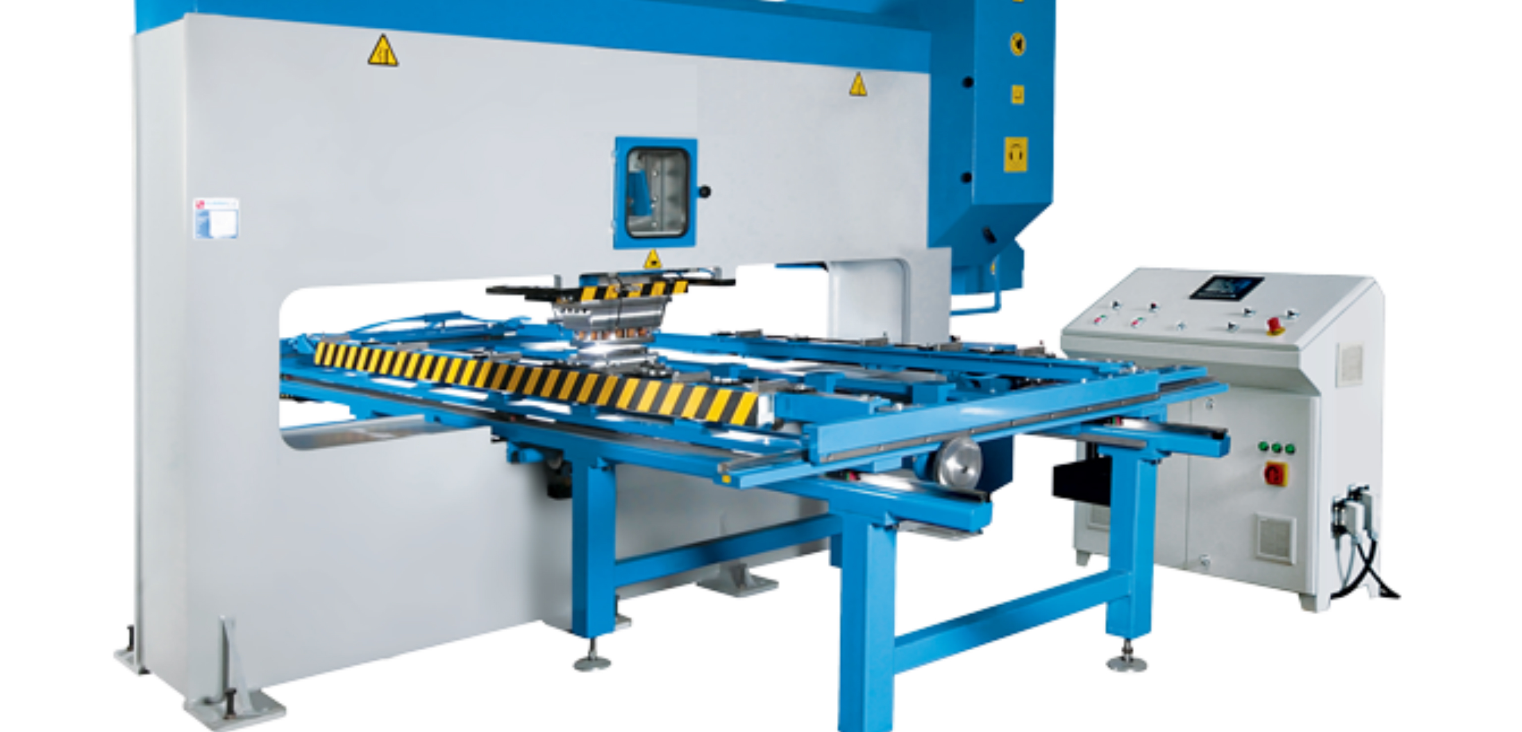 Sheet Metal Hole Punching Perforation Press Machine Perforated Press supplier from Turkey turkish equipment