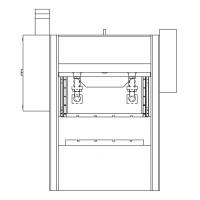 Mechanical Press H type mechanical press two column press from turkey
