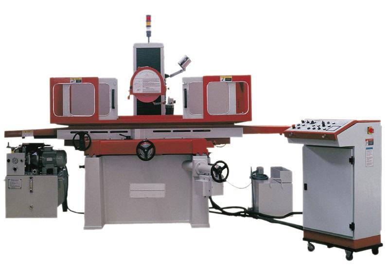 Surface Grinder grinding machine supplier from Turkey