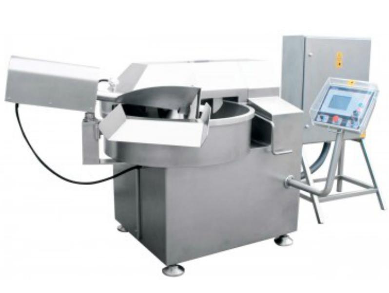 Meat Cutter Meat Cutting Machine supplier from Turkey