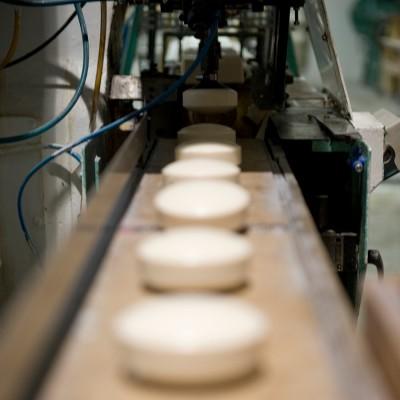 Toilet Soap making machines soap production line laundry soap manufacturing plant